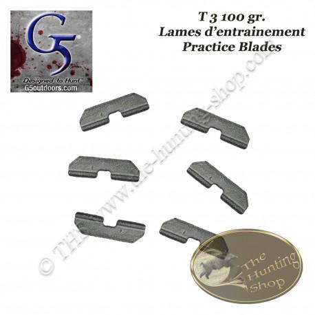 5 X Stand Up Jig Heads Pour La Pêche Doux plastiques Crays 3.5 g//5 G Vendeur Britannique