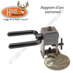 HME Support d'arc universel