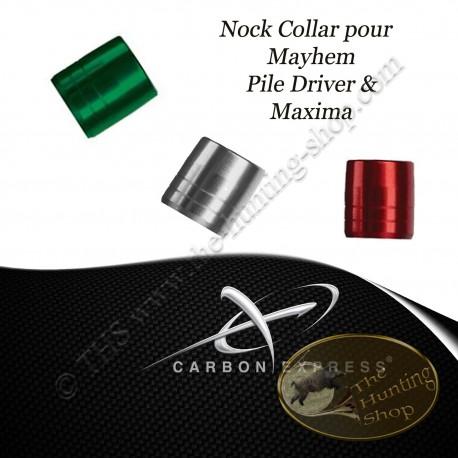 CARBON EXPRESS Nock Collar