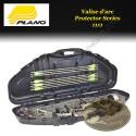 PLANO Protector Series Valise rigide de protection et de transport pour arc  compound 1110 & 1111