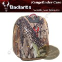 BADLANDS Rangefinder Case Pochette pour télémètre camo
