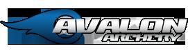 Les accessoires Avalon en vente chez THS