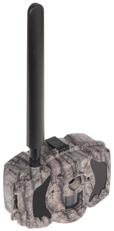 La Bolyguard MG984G-36M en vente chez The Hunting Shop