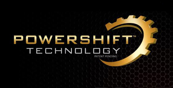Bowtech PowerShift Technology