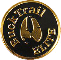 Buck Trail Elite chez The Hunting Shop