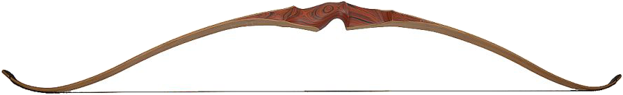 Buck Trail Elite Varro Cocobolo chez The Hunting Shop