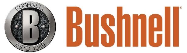 Tous les produits Bushnell sont commandables chez THS