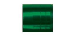 Carbon Express BullDog Nock Collar pour PileDriver Hunter en vente chez The Hunting Shop