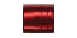 Carbon Express BullDog Nock Collar pour Maxima Hunter en vente chez The Hunting Shop