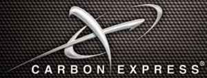 Carbon Express en vente chez The Hunting Shop