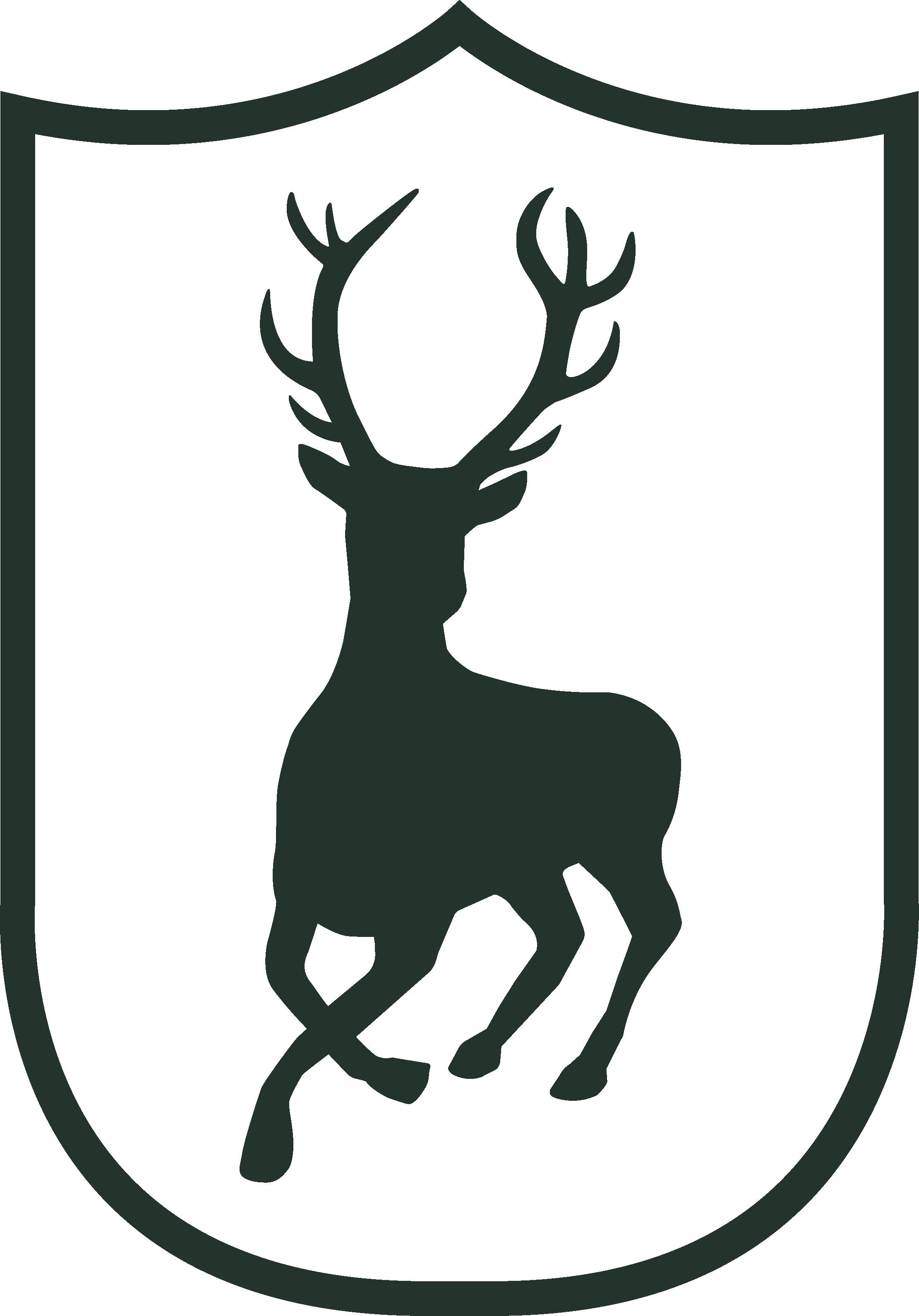 Les produits Deerhunter sont en vente chez THS