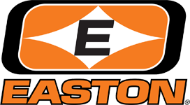 Easton chez The Hunting Shop