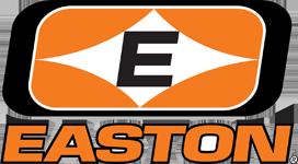 EASTON Axis Flèches et tubes 5mm en vente chez The Hunting Shop