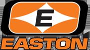 EASTON Axis 5 mm Flèches et tubes en vente chez THS