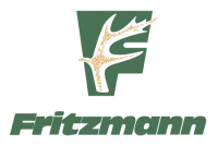 Logo de la marque Fritzmann