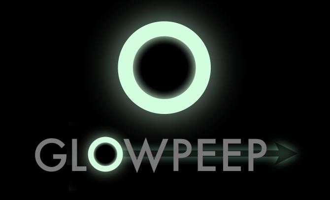 Glowpeep chez THS