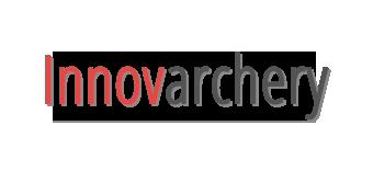 Innovarchery chez THS