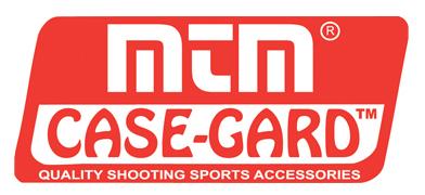 Logo de la marque MTM Case-Gard