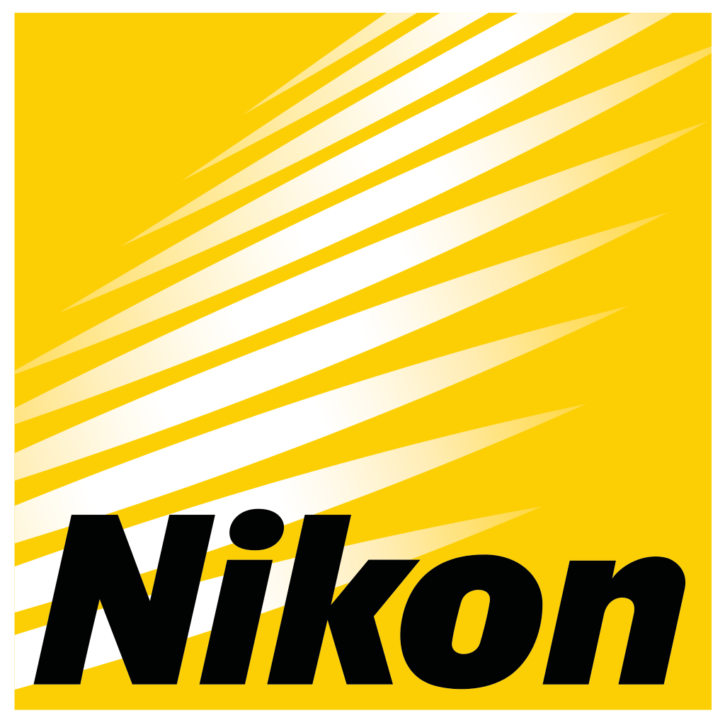 Tous les produits chasse de Nikon sont commandables chez THS
