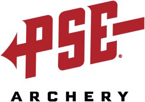 Les arcs et accessoires d'archerie PSE en vente chez THS