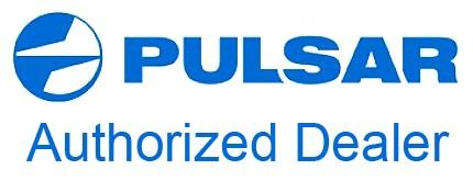 Les appareils de vision nocturne infrarouge et imagerie thermique PULSAR sont disponibles chez THS