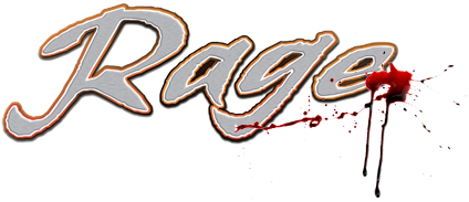RAGE Broadheads en vente chez The Hunting Shop