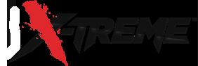 Les pointes de chasse RAGE X-Treme sont en vente chez The Hunting Shop