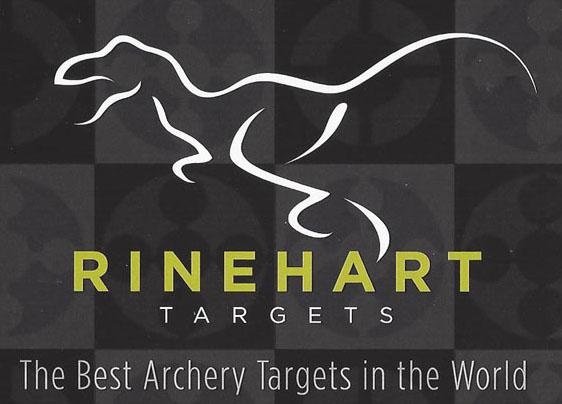 Rinehart Targets chez THS