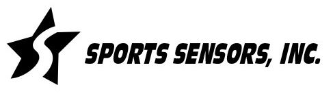 Sports Sensors chez The Hunting Shop