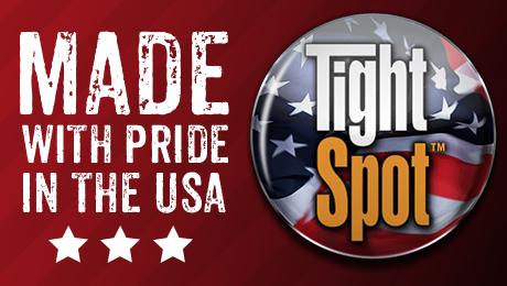 Les carquois TightSpot en vente chez THS