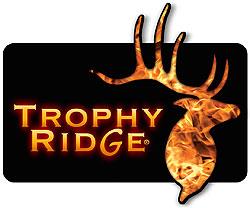 Trophy Ridge chez THS