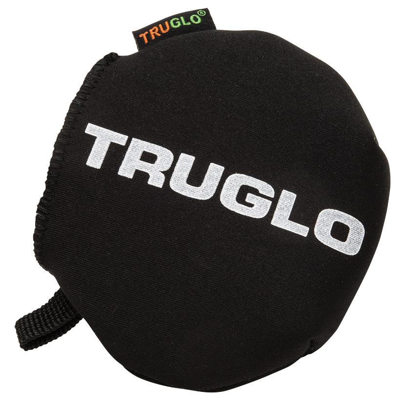 Housse de protection néoprène pour Truglo Archer's Choice Range Rover PRO