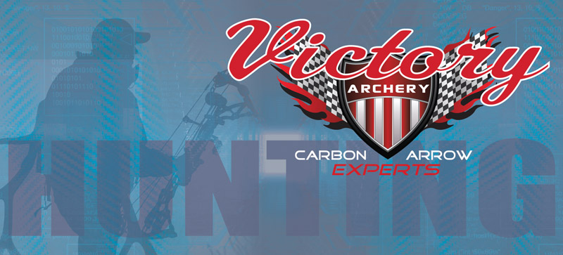Victory Archery Hunting en vente chez The Hunting Shop