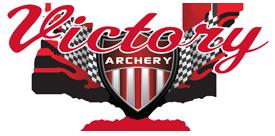 Victory Archery chez THS