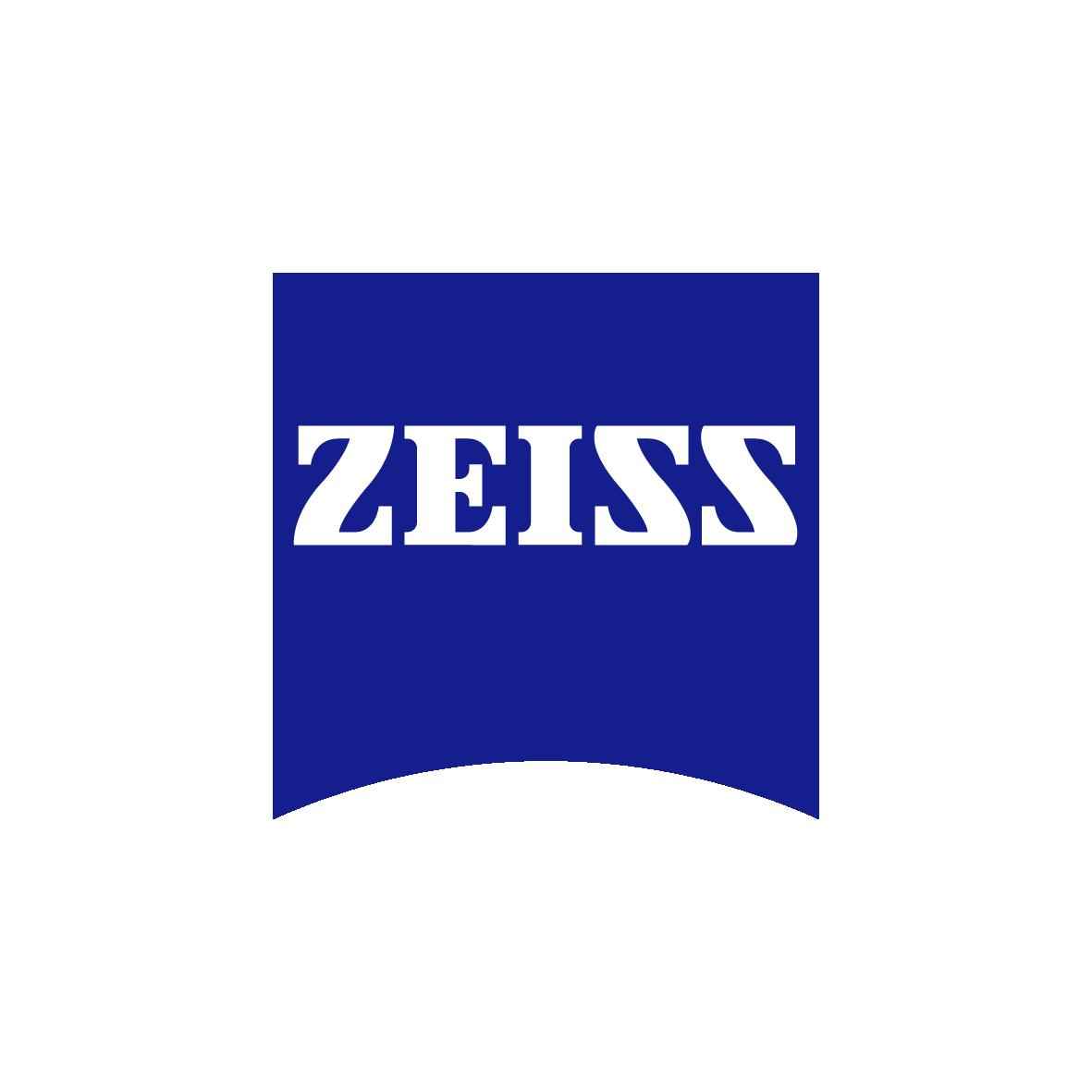 Optiques Thermiques et Jumelles Zeiss chez THS