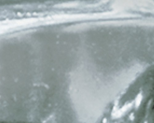 Quartz - Clear Smoke