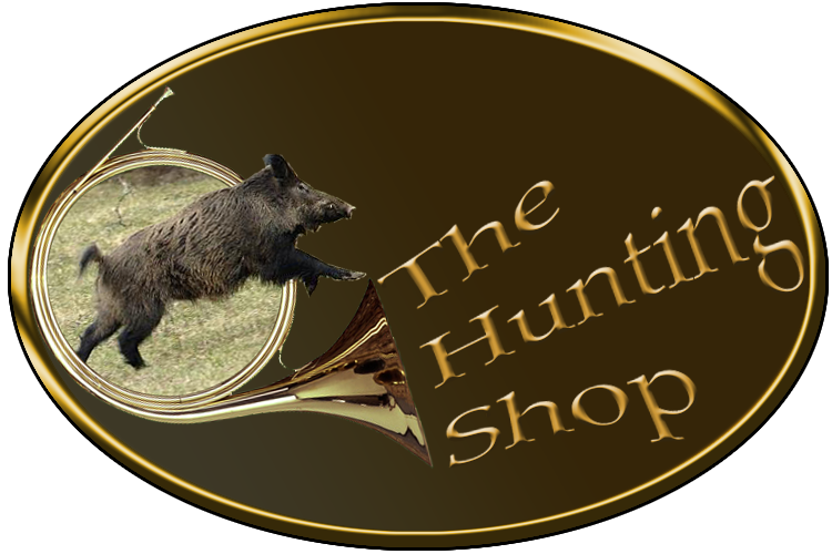 The Hunting Shop