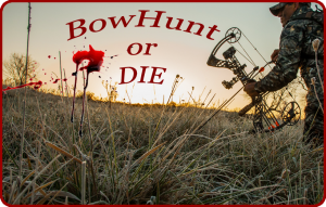 Bowhunt or Die 2